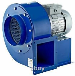Centrifugal fan, Radial Fan, Centrifugal Fan Industrial Centrifugal Blower