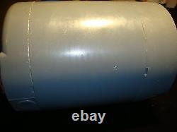 Century (goulds) 1.5 HP Motor