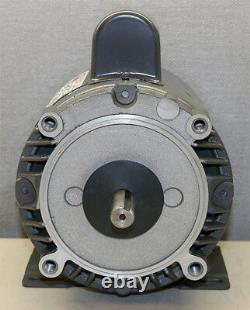 Dayton 5K110V Industrial Motor New ½ HP