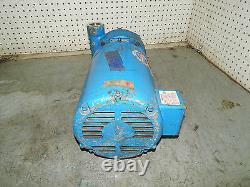 G&L Goulds Pump 375993 Centrifugal Pump with Baldor 5HP Motor 3PH 3450RPM 575V