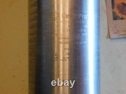 Goulds 4 Submersible Pump & Motor 1 1/2 hp 10 gpm 1 ph, 10LS15412CL