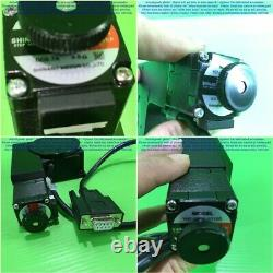 Huave ER12-60mm, Electric rotary 20 Deg motorized as photo, snSet A, DHLtoUS