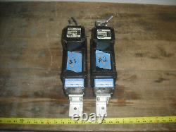 Industrial Devices Electric Cylinder, X102A-6-MP2-FTI-323, WithParker Servo Motor