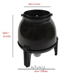 New Industrial Commercial Best Air Humidifier Mist Humidification Centrifugal