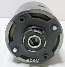 New Original Prestolite Pump Motor Mte Hydraulics 39200428 39200428f 39200513