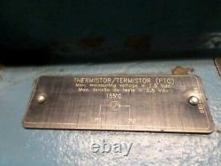 WEG 06018EP3E64T Severe Duty 60HP 45kW Industrial Electric Motor