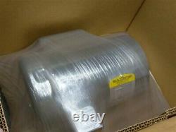Baldor Cl3510-tang Moteur Électrique Industriel 1hp 1725rpm 1ph 115/230v