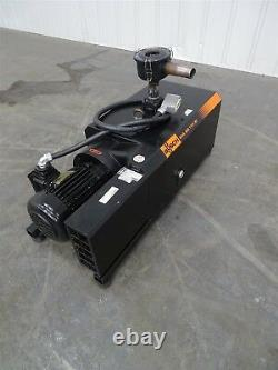 Busch Mink MM 1104 Bv Pompe À Vide Avec Optim IL Plus Moteur Électrique Pdh00204te2n