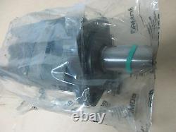 Oms160 151f0503 Nouveau Moteur Hydraulique Danfoss