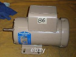 Prix Réduitbaldor Industrial Electric Motor 34g424w937 3/4hp