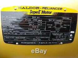 Scot Pump Pompe Centrifuge Acier 25 HP 6 In X 5 Out (brand New-unused) (usa)