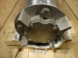 Sun-star Electric/hitachi 6 20hp 3 Phases 460 V 3600 RPM Moteur Submersible (nouveau)