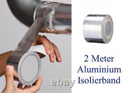 Ventilateur Centrifuge, Ventilateur Radial, Ventilateur Centrifuge Industriel Ventilateur Centrifuge